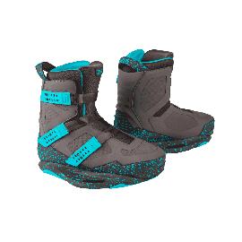 Supreme Plutonium Boots - 2020