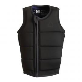 Raph Collection Mens Impact Jacket - Black